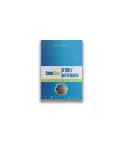 EmoEles Notebook Maxi A5